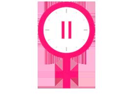 Peri-menopause